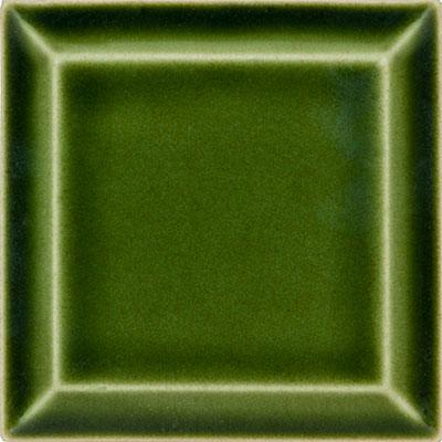 19301 Zelená šumavská